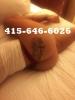 415-646-6026 - chicago