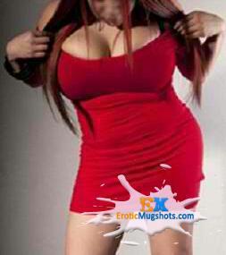Erotic Escort Image 3