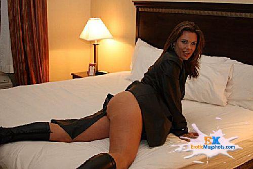 Erotic Escort Image 4