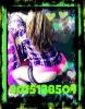 901-513-8504 - dallas