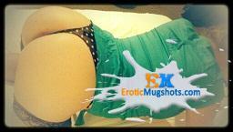 Erotic Escort Image 2