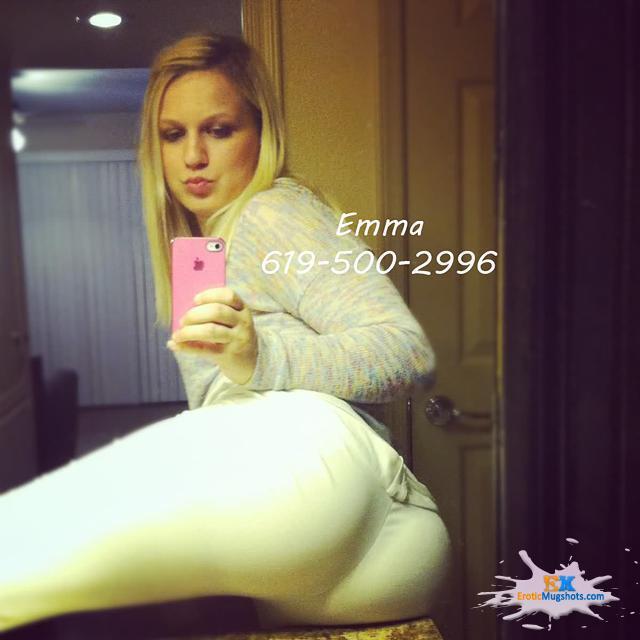 Erotic Escort Image 7