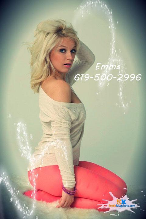 Erotic Escort Image 8