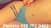 438-792-0402 - quebec