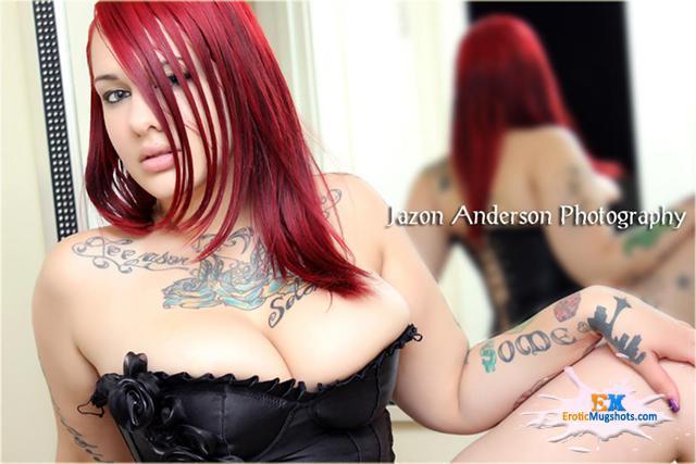 Erotic Escort Image 5